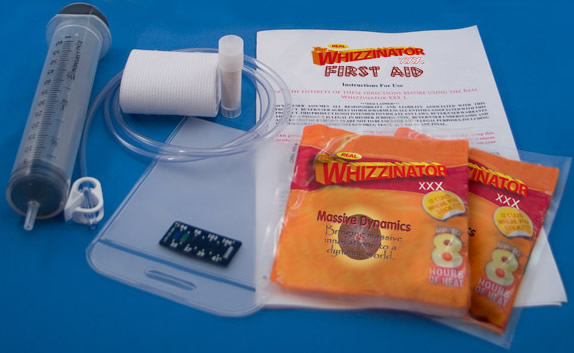 Whizzinator-First-Aid-Pic