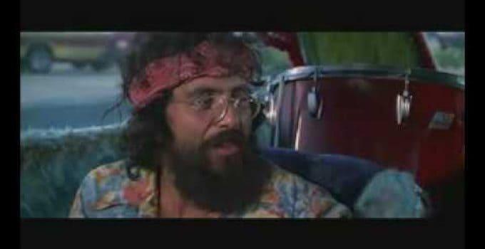 Doobie Cruising 101 10 Rules For Smokin On The Road