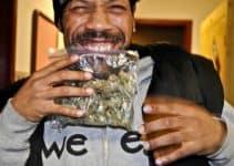 20-Traits-Good-Weed-Dealer