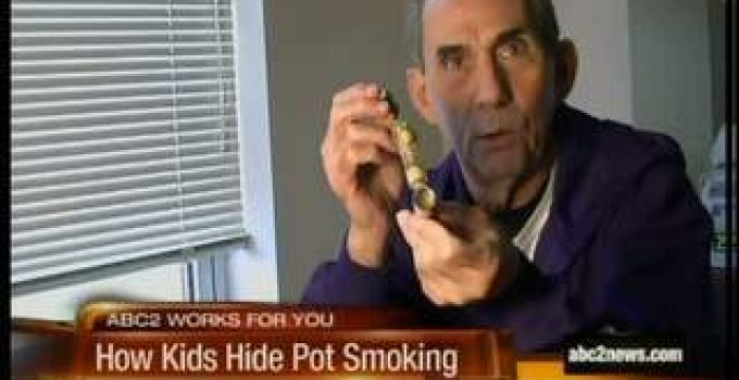 How_kids_hide_pot6d5e6478-19f0-4436-ad12-d47b78104c0c0000_20111117232318_320_240