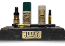 jetty extracts review