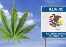Medical-Marijuana-Illinois
