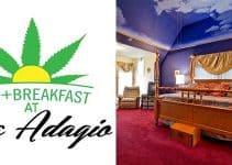 bud-and-breakfast-adagio