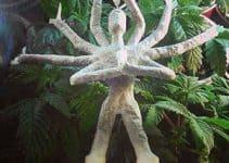 Durga Joint
