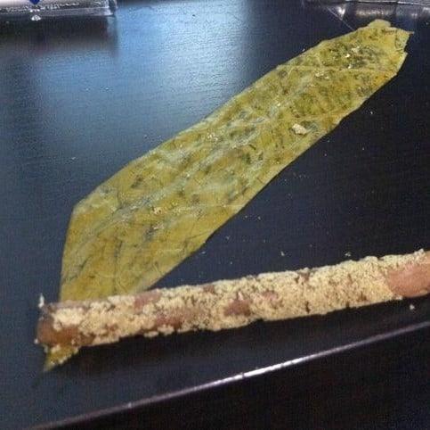 kief joint 2