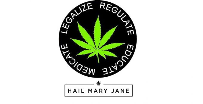 All You Need To Know About Cannabis Culture | Hail Mary Jane ®