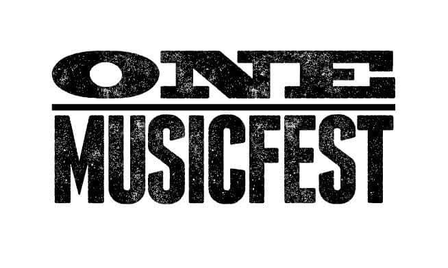 "ONE Musicfest's 2017 Features Jill Scott, yasiin bey, Damian ""Jr. Gong"" Marley, & More"
