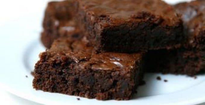 pot-brownies-brownies1