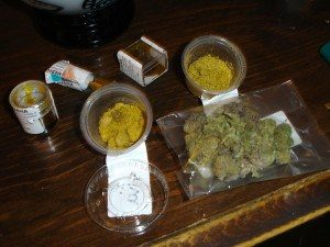 You've Gotten Some Concentrates…Now What?
