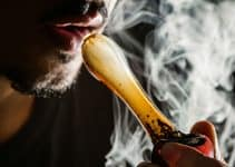 smoke-marijuana