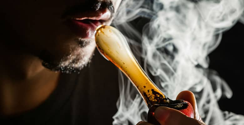 10 Ways To Get Rid Of The Smell Of Weed Smoke Hail Mary