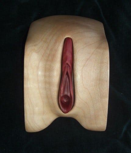 vaginapipe