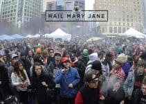 vancouver-weed-festival