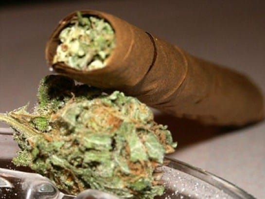 The 10 Best Ways To Smoke Your Weed