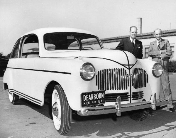what is cannabis classic car
