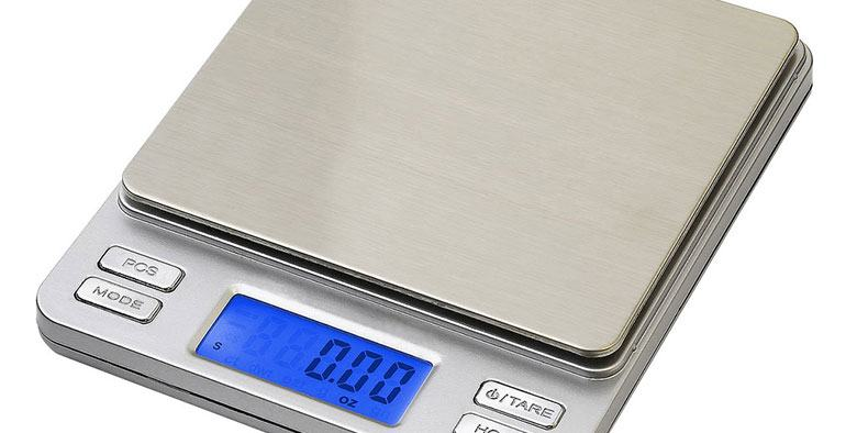 where to buy weed scale