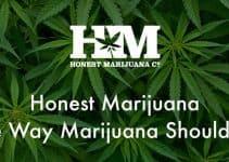 honest-marihuana
