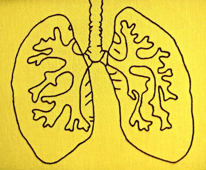 transdermal cannabis smocking alternative