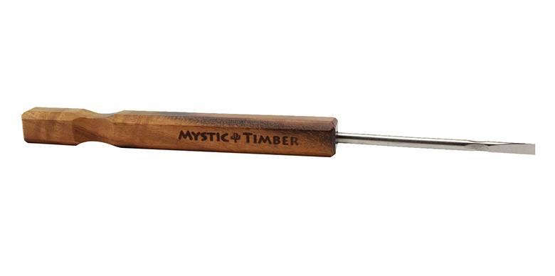 mystic timber dab tools