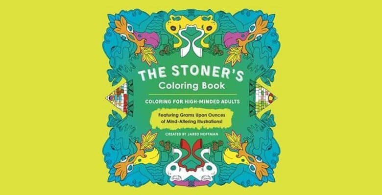 The-Stoners-Coloring-Book