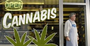 Read more about the article The Potential of Weed Legalization: 1 Million Jobs and Over $130 Billion in Revenue