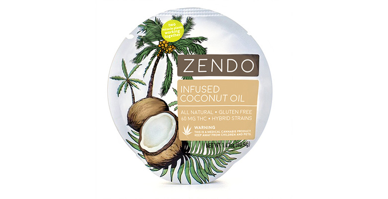 oil-coconut