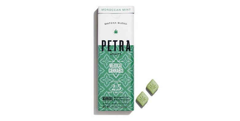 petra-morocan-product