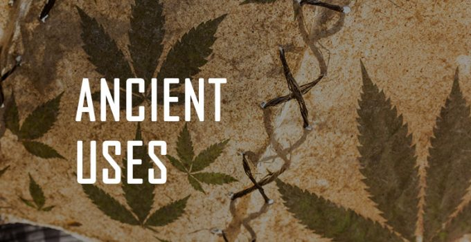 9-Ancient-Uses