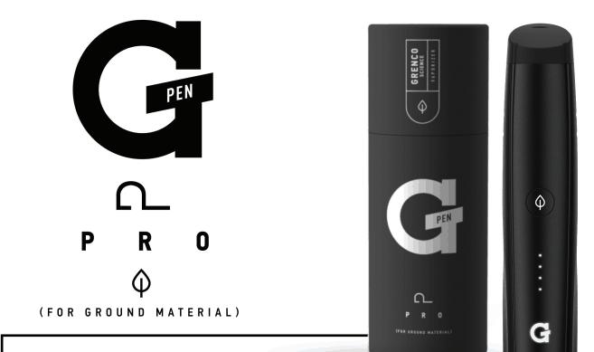 G Pen Pro Review 2019