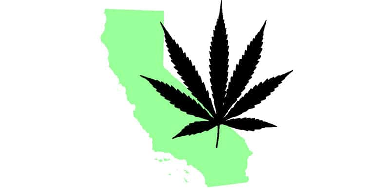 Weed-Is-Almost-Legal-in-California