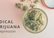 medical_marijuana_for_depression