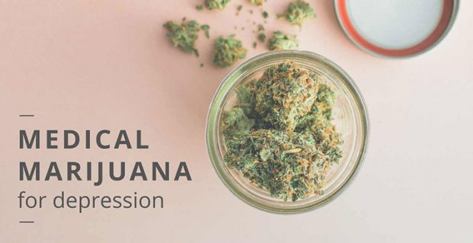 medical_marijuana_for_depression