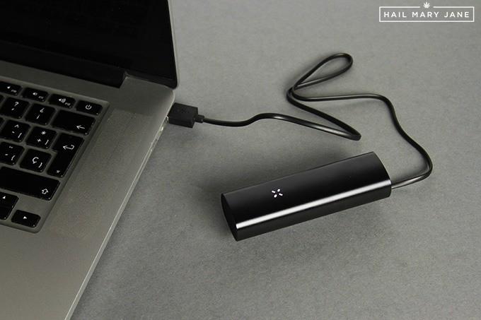 PAX 3 Battery