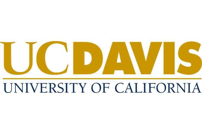 UC DAVIS california cannabis college