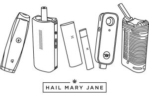 Best dry herb vaporizers