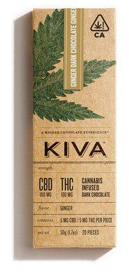kiva confections chocolate