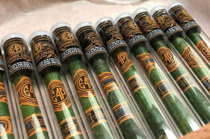 e4p cannabis cigars
