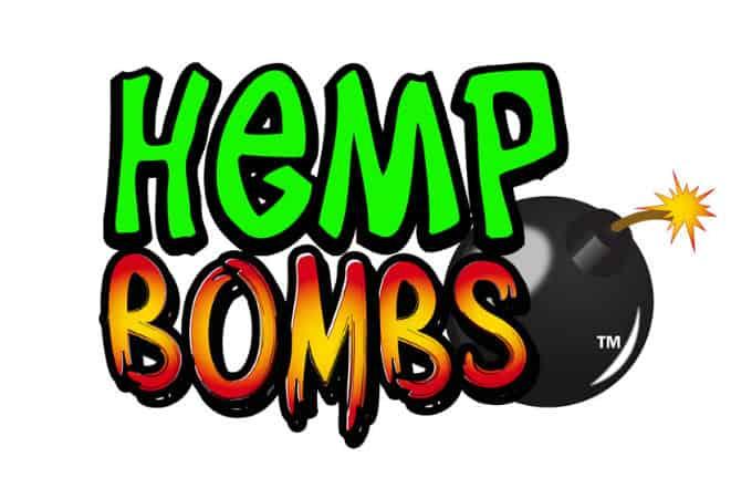 hemp bombs cbd oil near me