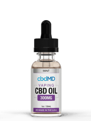 elixinol cbd oil benefits