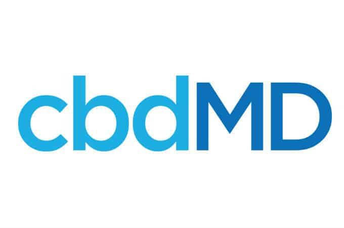 cbdmd cbd oil near me