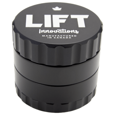 Lift Grinder Review