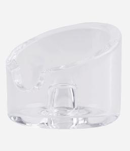 standard quartz banger carb cap