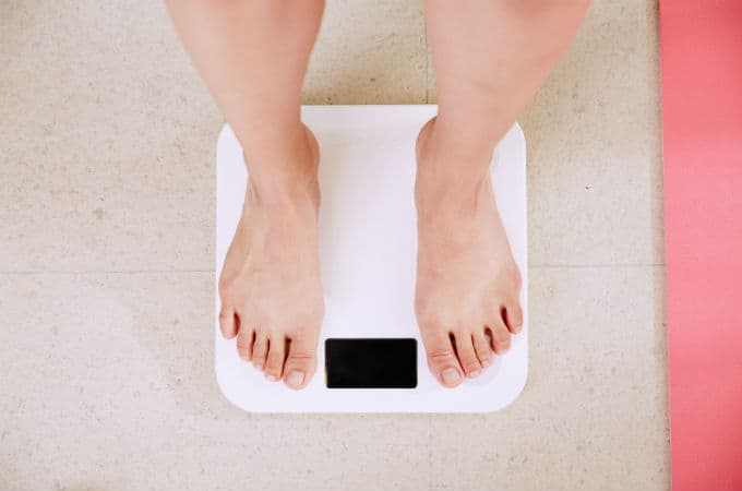 benefits cbd oil for weight loss