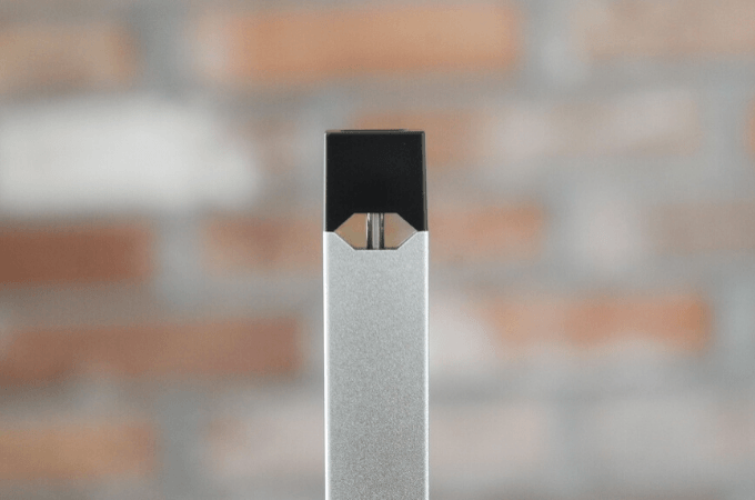 cbd juul pods are they a thing
