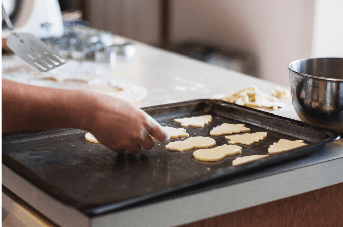 how to make thc edibles