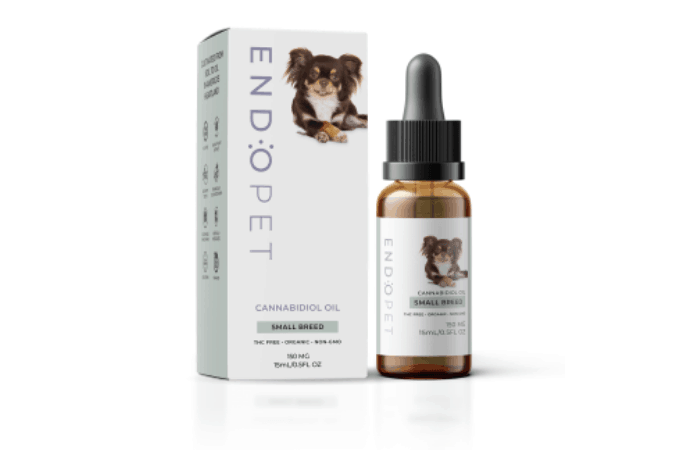 pure spectrum cbd oil for dogs