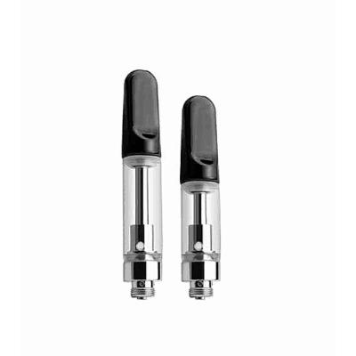 vape pen cartridge