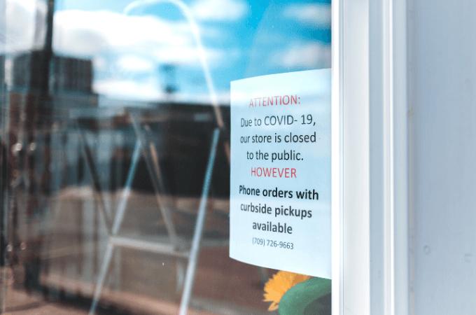 buy cannabis during coronavirus