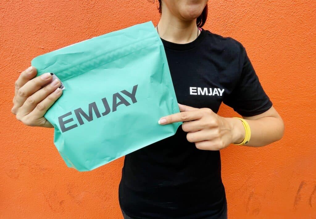 emjay-coupon-code